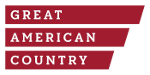 great-american-country-150x