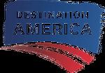 Destination-America-trans-150x