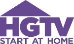 HGTV-trans-150x