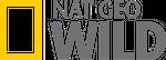Nat-Geo-Wild-trans-150x