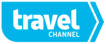 Travel-Channel-trans-150x