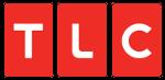 tlc-150x